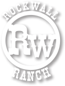Rockwall Ranch